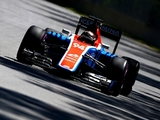Manor officially withdraw from Formula 1