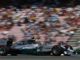 Rosberg wins thrilling German GP
