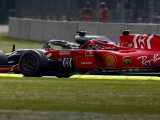 Ferrari boss Arrivabene says F1 team must lose 'fear' of winning