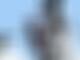 Podium a huge boost for Williams - Valtteri Bottas