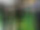 Webber concerned Red Bull 'not giving Verstappen the car' for title success