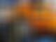 Styria GP: Race team notes - McLaren