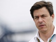 Mercedes fears rivals risk harming F1