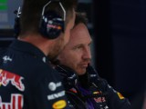 Horner defends Red Bull chassis after Ricciardo backlash