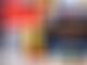 Penalties for Ricciardo and Toro Rosso duo