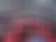 Leclerc crashes but takes Monaco pole, Hamilton shock seventh