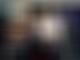 Hamilton: Verstappen won't make Turn 4 mistake again