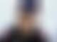 Senna joins Sky Sports F1