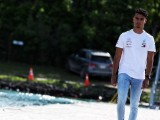 Mercedes and Pascal Wehrlein to part company after 2018