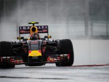 Local hope Kvyat sympathetic over disruptive fuel spill