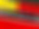 Belgian GP: Race team notes - Pirelli
