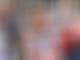 Williams hint at future Schumacher interest
