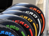 Pirelli revises Hungaroring choices