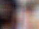 Brazil GP: Race notes - Red Bull