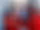 Ferrari will still prioritise Vettel over Leclerc