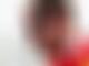 Rosberg: Clash was 100% Vettel's fault