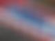 Hamilton urges Ecclestone to save US GP
