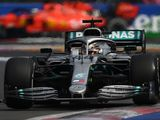 Karun: Mexico shows need for F1 2021 change