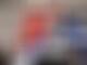 Japanese Grand Prix: Ferrari expect Sebastian Vettel to avoid grid penalty