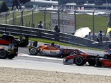 'Safer' drivers to get Formula 1 superlicence boost in FIA tweak