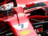 Pirelli: Vettel and Raikkonen tyre issues 'totally different'
