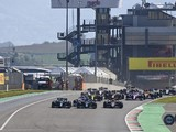 Mugello in frame to replace Turkey after UK red zone decision