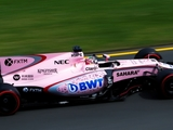 Perez summoned over alleged rule breach