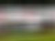 Hamilton: Mercedes-Ferrari gap is massive