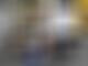 McLaren never expected F1 podium pace in Monaco