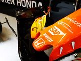Honda to Continue with Current Engine Design into 2019