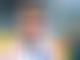 Schumacher: No huge drama if we don't score points