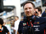Horner: Lack of seat time means 'will be some incidents'