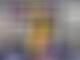 Webber focused on wins not Ferrari