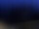 Bieber, Killers, Rihanna to close Singapore GP
