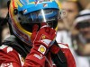 Alonso: What will happen will happen