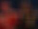 Ricciardo: First Red Bull season 'very easy'