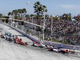 Long Beach city hires KPMG to analyse F1 return in 2019