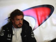 Alonso anticipates imminent McLaren penalties