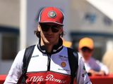 Giovinazzi Remaining Focused despite 'Not as Expected' Start to 2019 Season