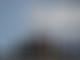 "Verstappen - Portimao lack of grip ""not very enjoyable"""