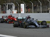 FIA reveals tweaks to 2020 Formula 1 parts freeze rules