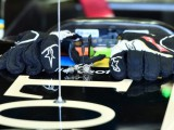 Lotus given seven days in HMRC case