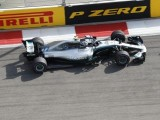 "Valtteri Bottas – Sochi race was a ""difficult day"" despite 1-2 finish"