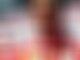Formula 1: 'Sebastian's emotion and anger just ran away with him'