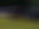 Vandoorne confirms McLaren reserve role