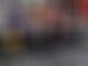 Max Verstappen and Felipe Nasr to start from Monaco pit lane