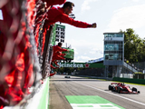 'Leclerc retires Vettel in Monza': Italian GP press reaction