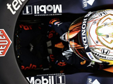 """Verstappen hopeful of Red Bull """"issues"""" fix in bid to fight Mercedes"""