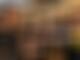 Porsche denies agreement with Webber