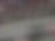 Williams form buoys Bottas for 2014